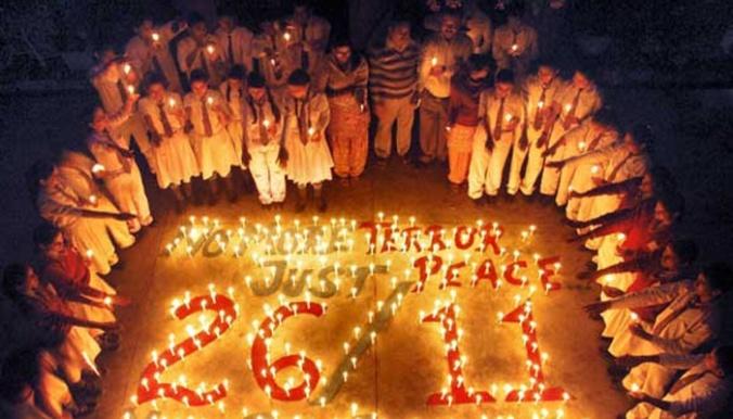 296096-mumbai-09