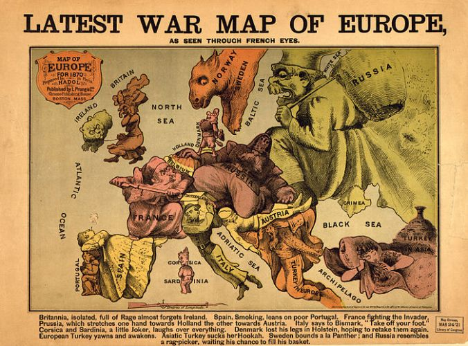 700px-Latest_War_Map_of_Europe_1870